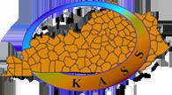 KASS logo